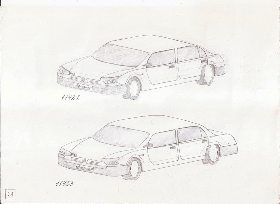 Автомобиль для студента drive  Ока к примеру на вторичном рынке стоит не более ста тысячи рублей как мне кажется это дорого для вторичного рынка значит можно новым автомобилям с