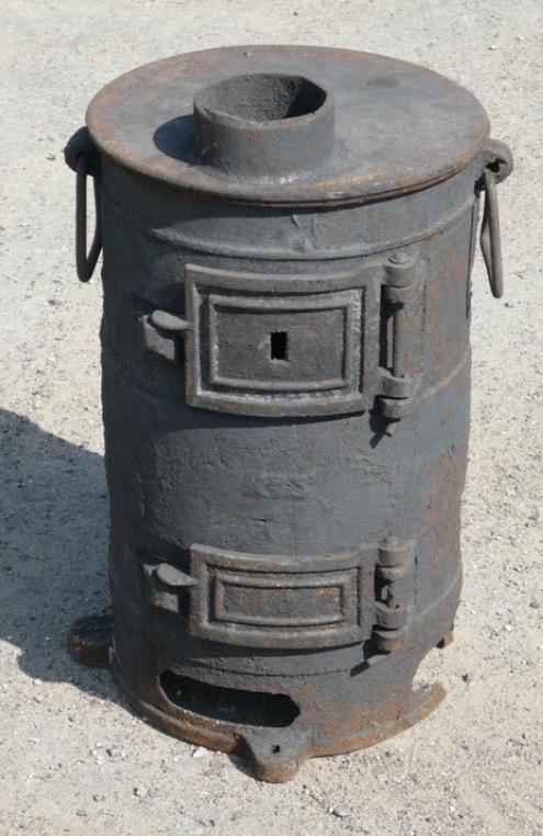 Печка для гаража на газу купить павловский посад купить гараж в