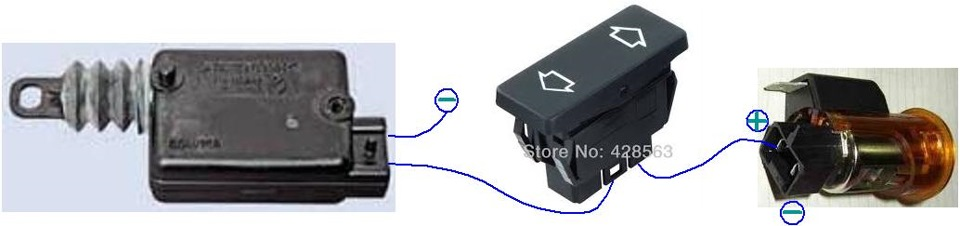 пежо 405 подключения переключатель-подрулевой, комбинированный peugeot …