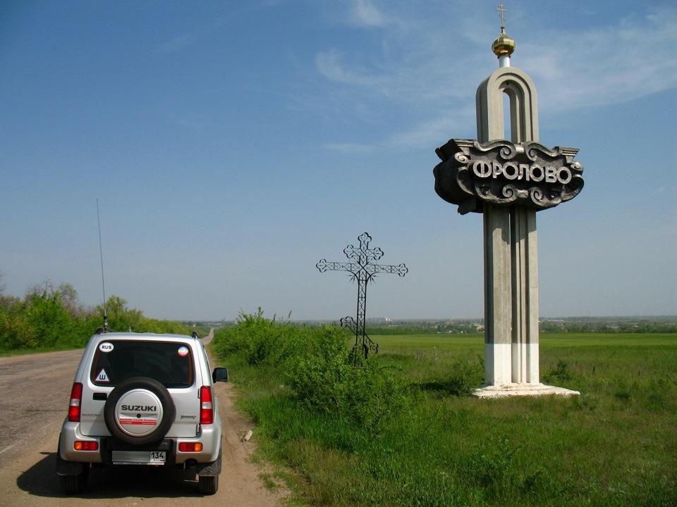 golie-russkie-devushki-chastnoe-foto