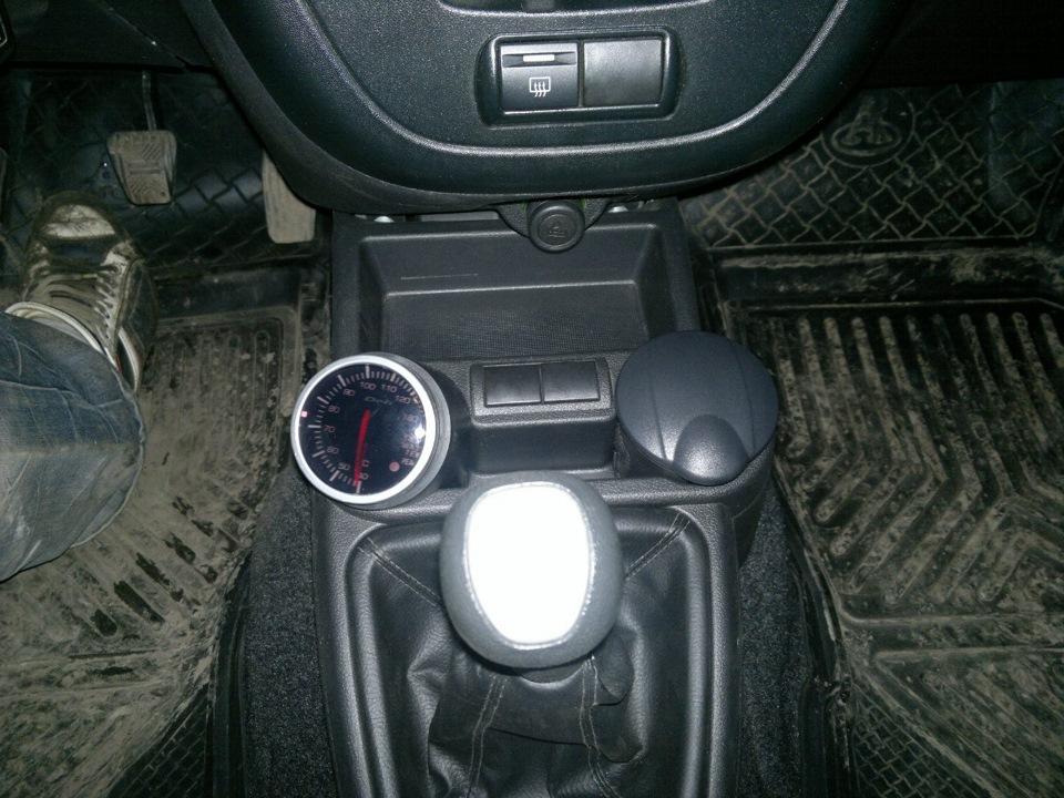 Реставрация сидений автомобиля своими руками