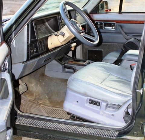 Химки химчистка салона автомобиля цена