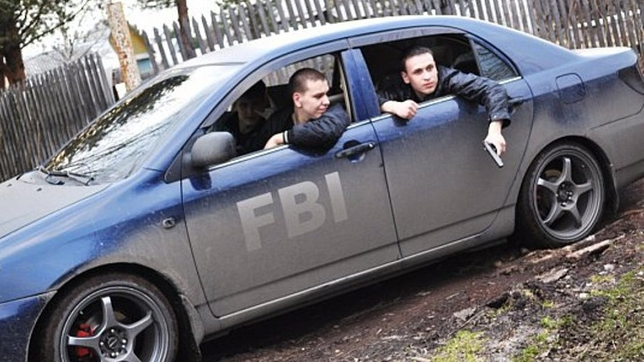 Фото пацаны в машине