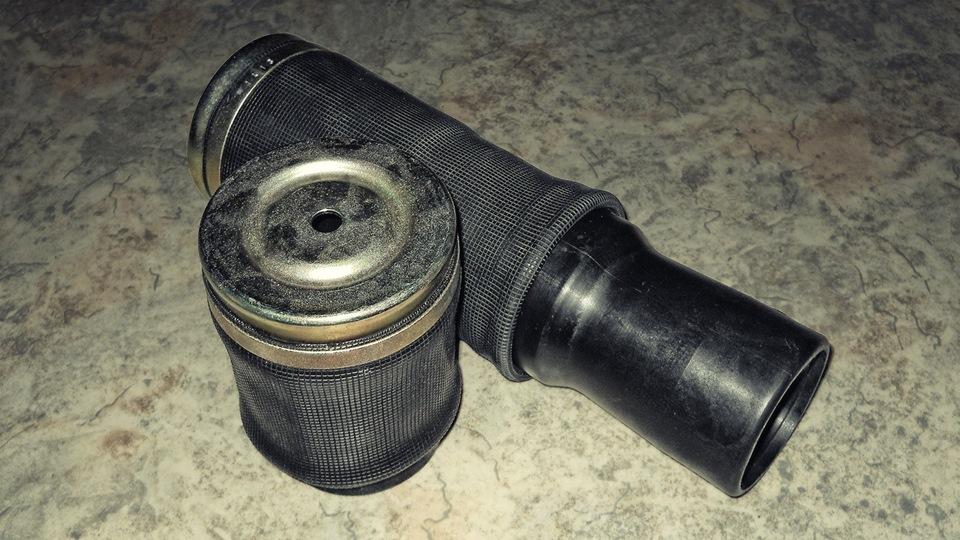 f4aa734s-960.jpg