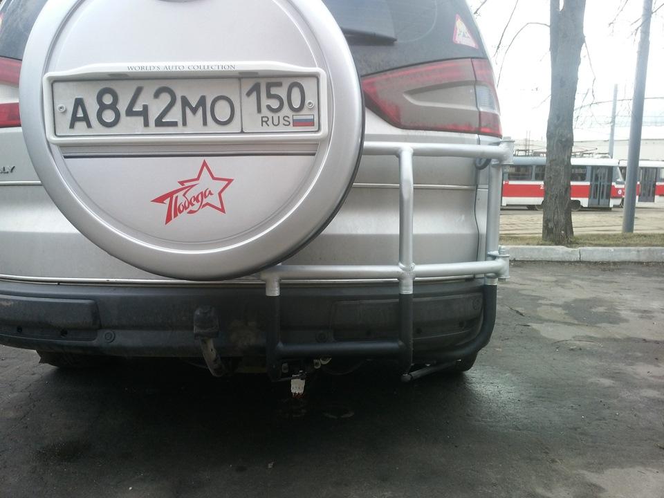 f4bab2as-960.jpg