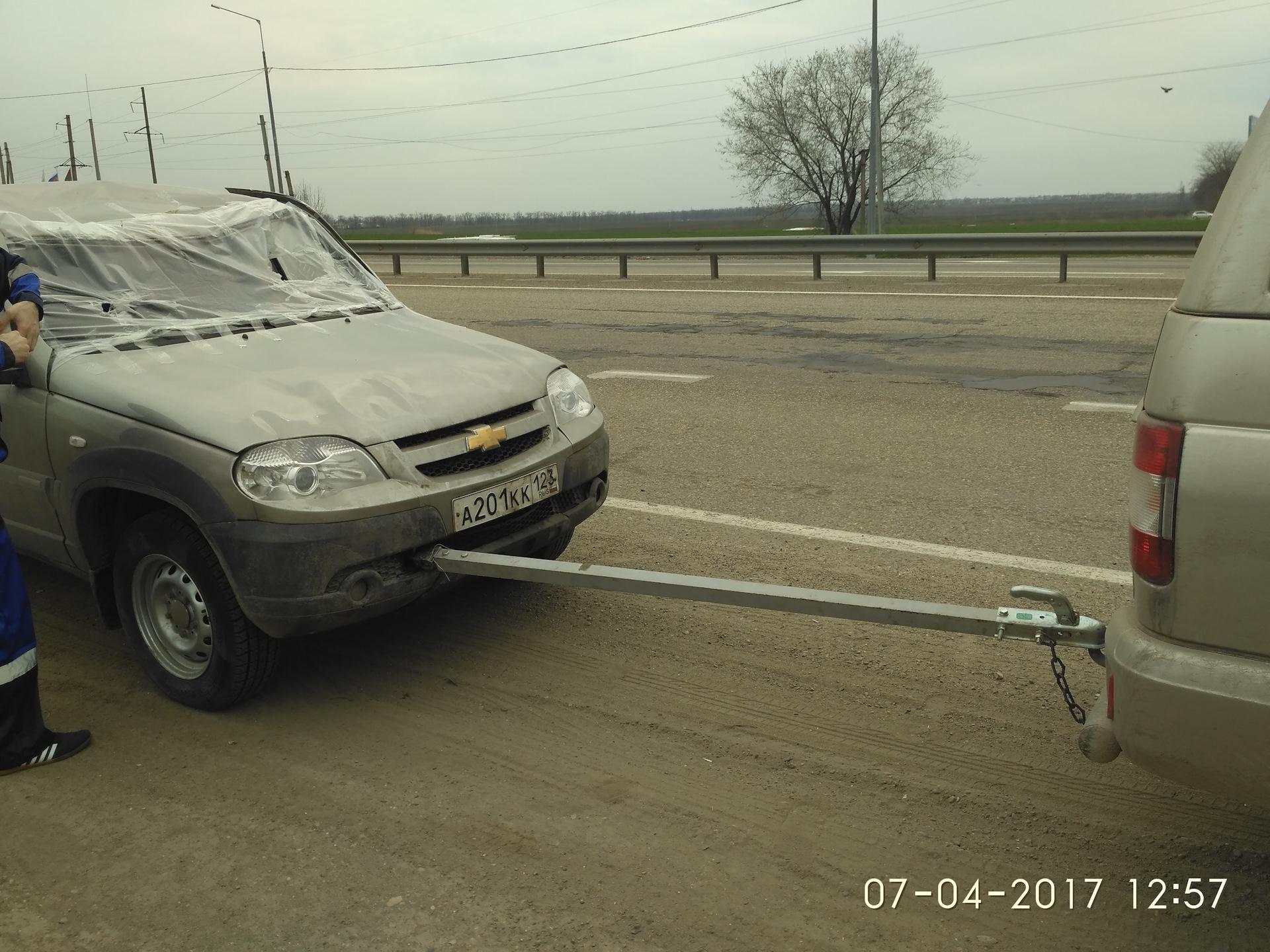 госдума удо для водителей