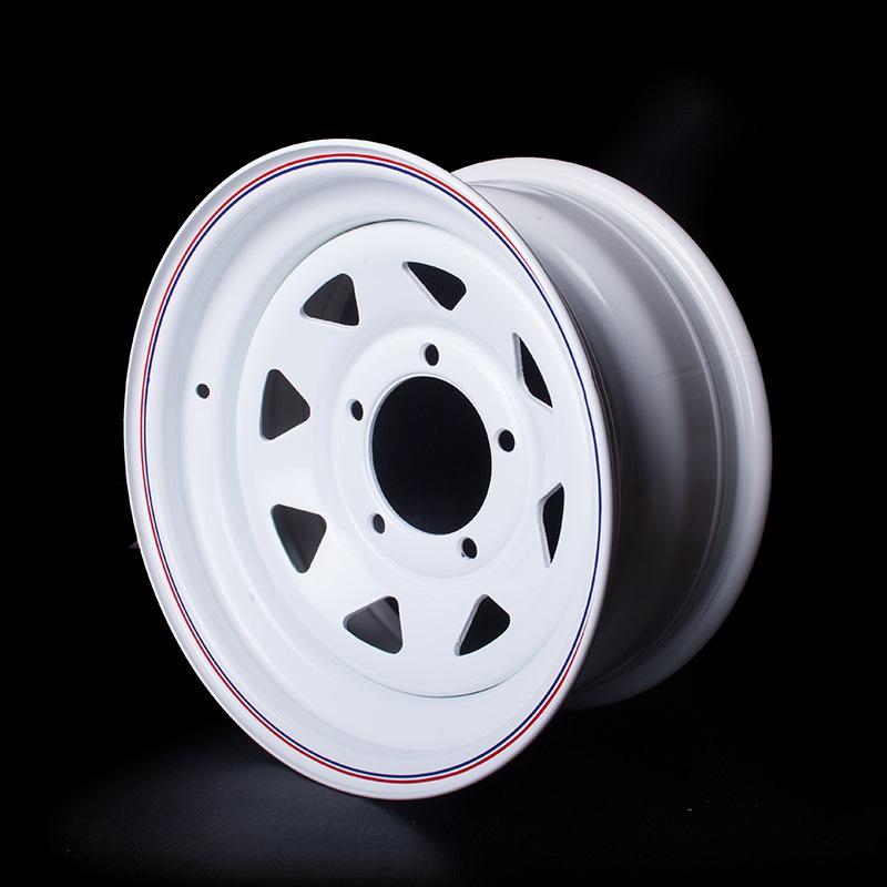 Колеса cordiant off-road 265/70/r16 + диски
