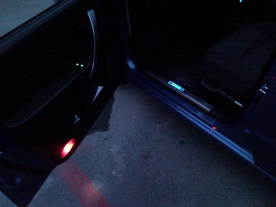Светотюнинг кнопок авто баклажаны рецепты приготовления на с фото