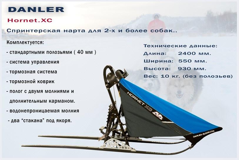 ford focus подготовка к зиме: