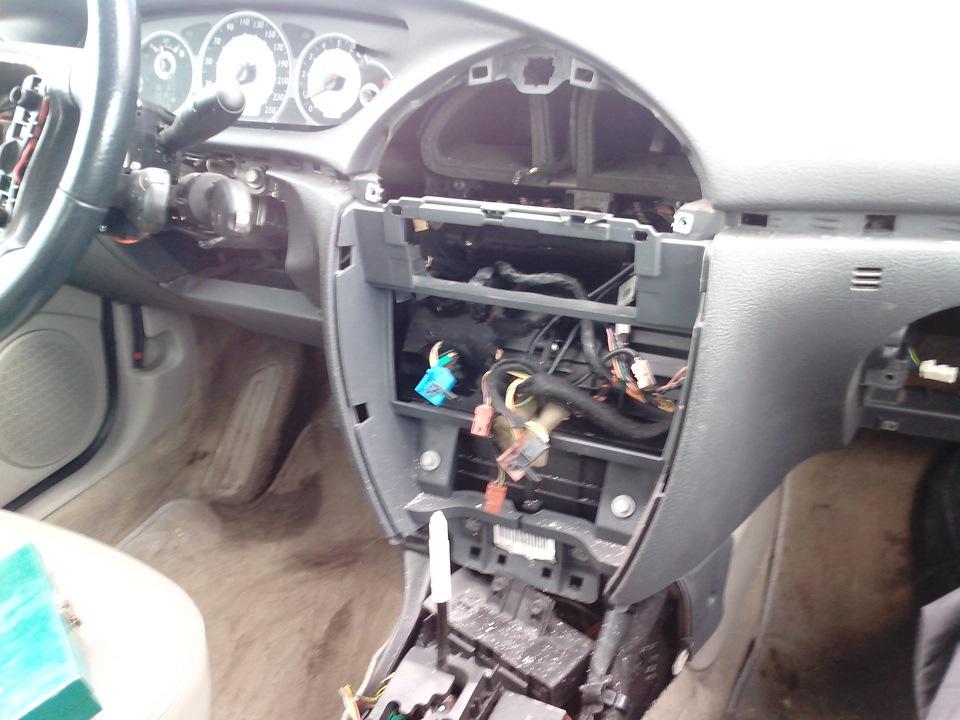 Двигатель МТЗ-80, цена   Магазин Березка-Трак