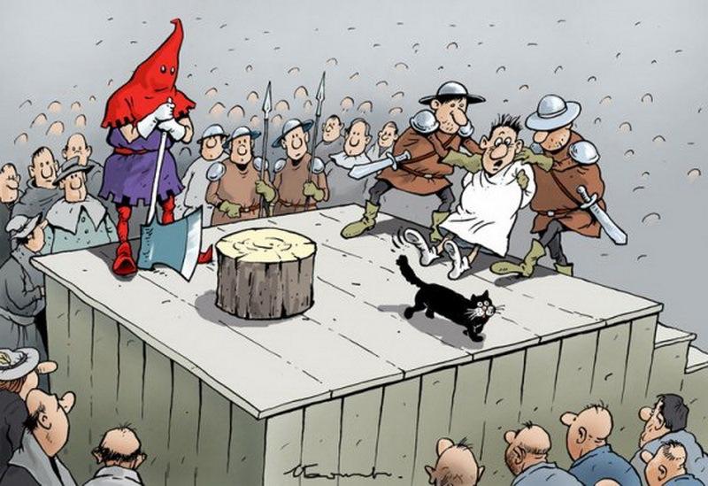 Фото карикатуры картинки юмор приколы