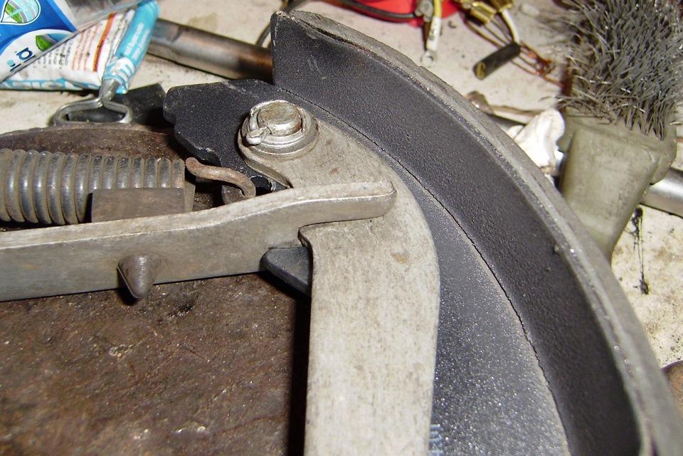 f533d12s 960 - Устройство задних тормозов нива шевроле