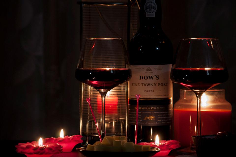 применении картинки бокал вина свечи есть несколько