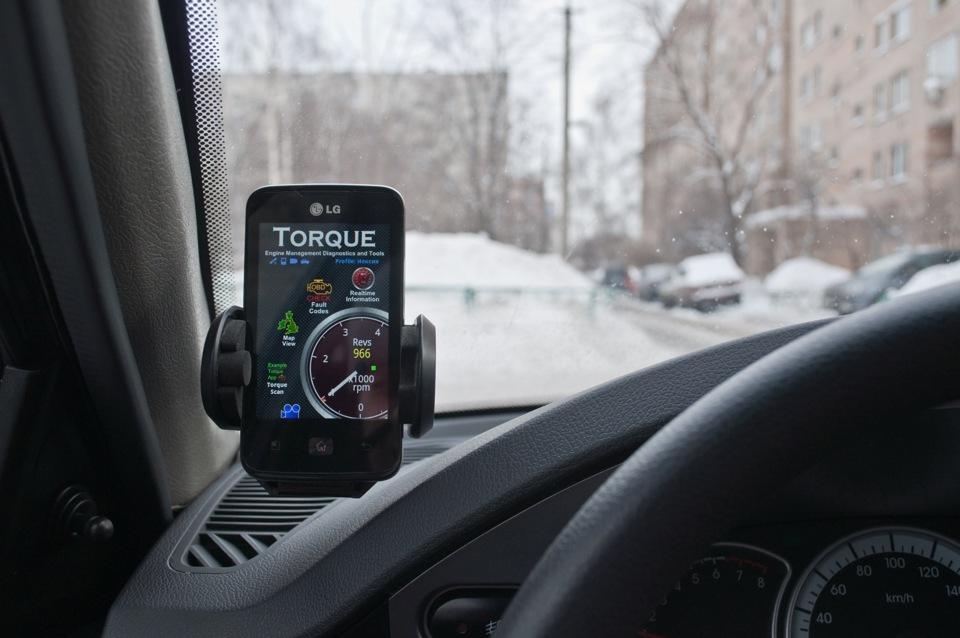 программа для компьютерной диагностики автомобиля скачать