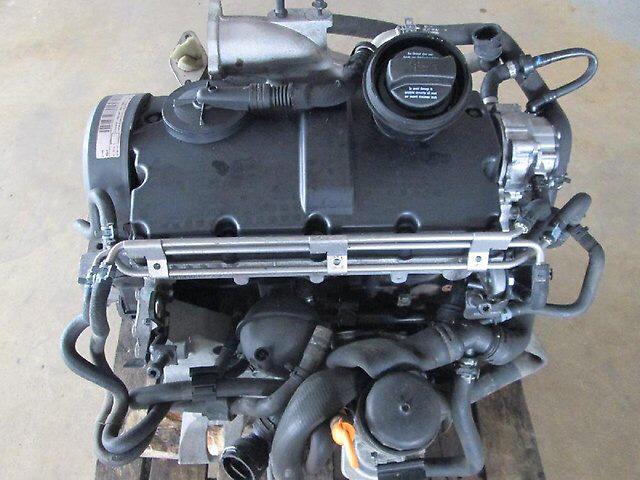 Какие двигателя ставят на фольксваген транспортер конвейера и транспортеры