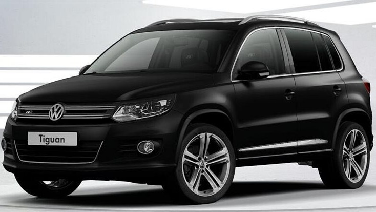 volkswagen tiguan 2012 mister grand drive2 ru. Black Bedroom Furniture Sets. Home Design Ideas