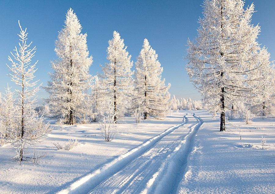 Народные песни снег снежок