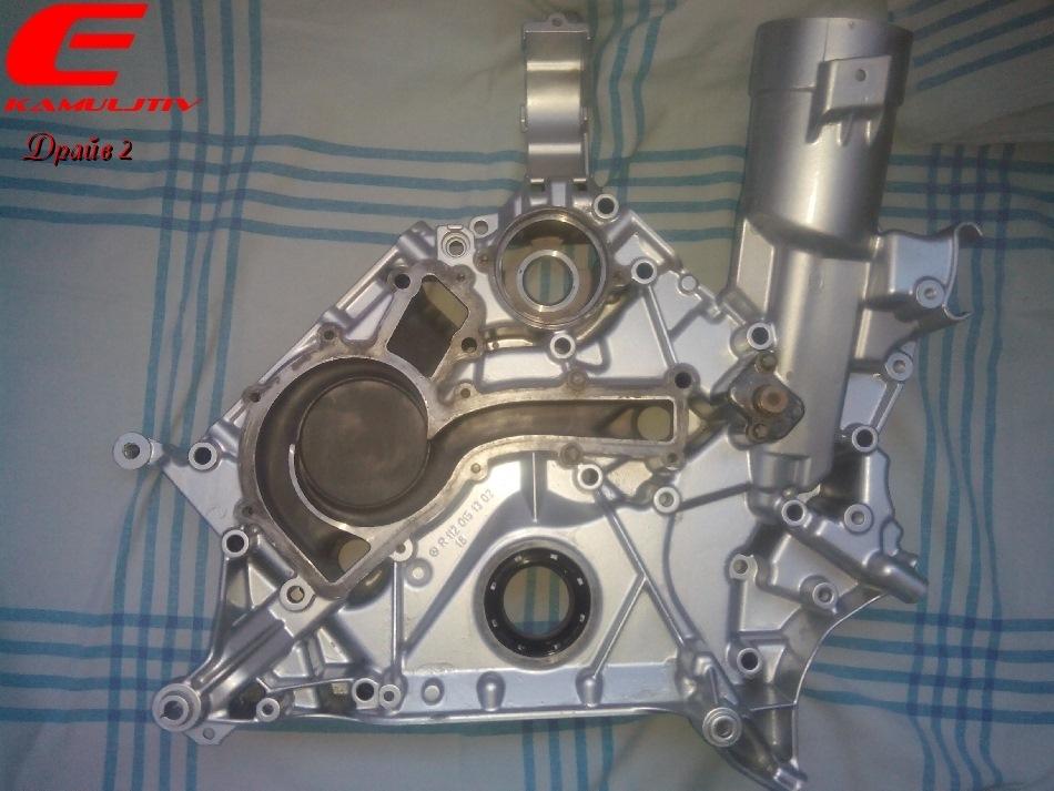 f5ee2c6s-960.jpg