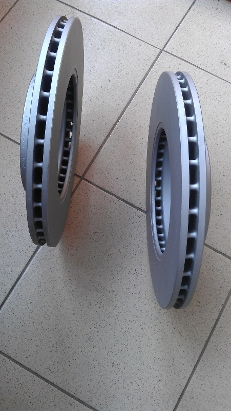 Купить тормозные диски на форд мондэо фото 221-64