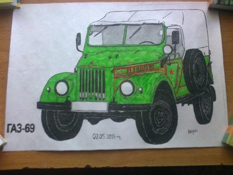 Трактор беларусь рисунки