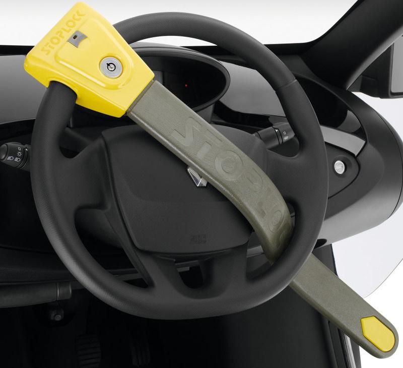 качество механическая защита на руль фото хвойник сегодня