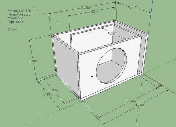 материал максимально короб для саба мистари 10 для четырёх штук термобелья Термобелье обычно