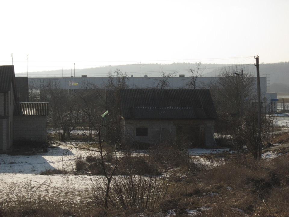 Поликлиники москвы ул 15 парковая
