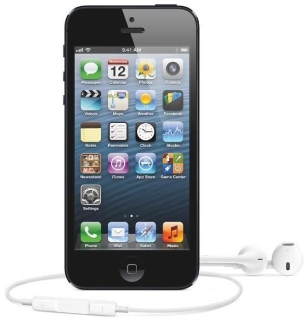 Почему при зарядке айфон глючит