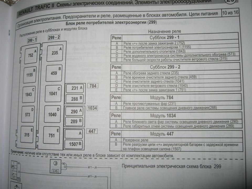 На схеме он обозначен 290-2