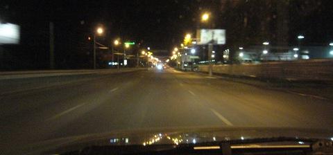 Снять девушку на ночь в рязани фото 62-480