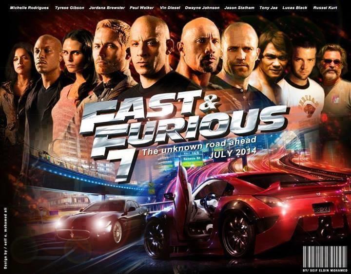 st and furious 5 filme online gratis - subtitratnet