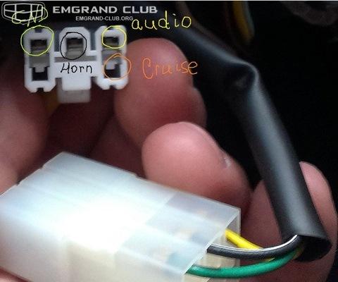 f6becccs-480.jpg