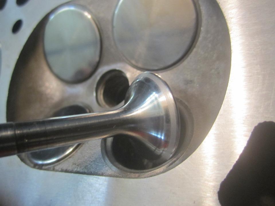 Замена прокладки гбц ваз 2110 8 клапанов своими руками