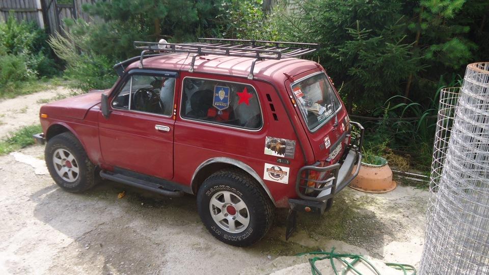 Jemoru продажа подержанных бу автомобилей по типу авто