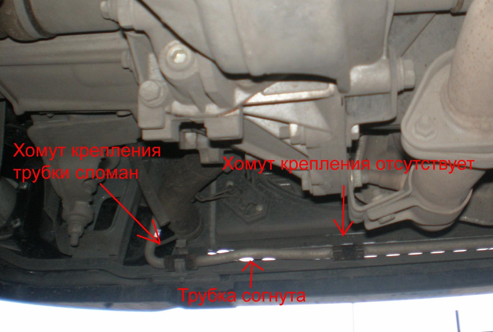 неисправность катализатора на fiat albea engine failure