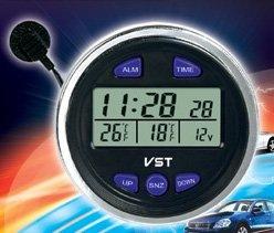 Часы в ваз 2106 купить часы g shock купить в сочи