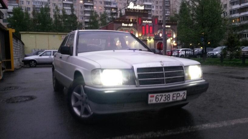 боливар петербург: