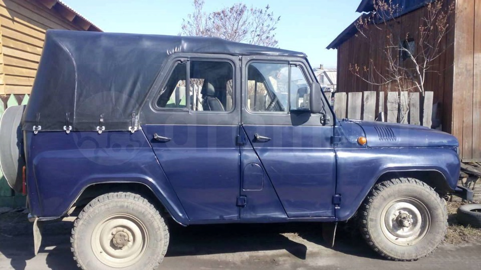 Уаз 31512 иркутск 1993 1 уаз 31512 1993 1
