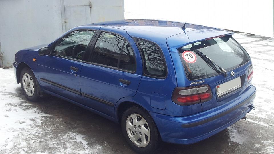 Ростов шумоизоляция автомобилей