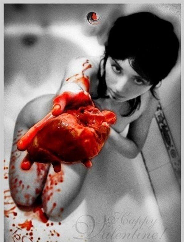 Картинки соскучился по тебе сердце разрывается на части, разместить открытку странице