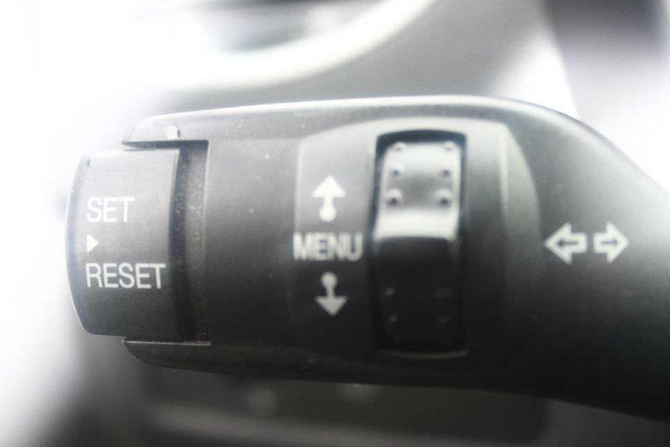 Диагностика самостоятельно  — Ford Focus Hatchback, 1 8 л , 2006