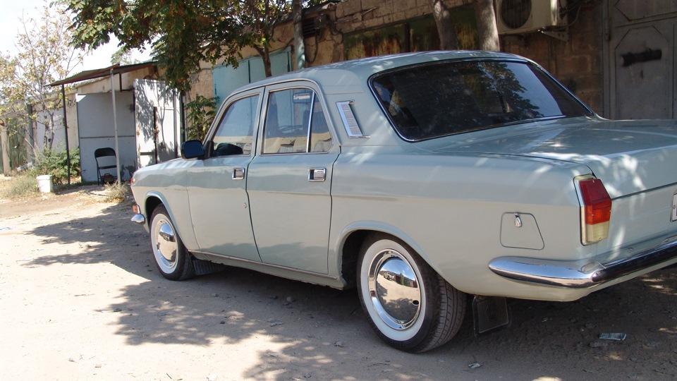 Светло-серый цвет авто