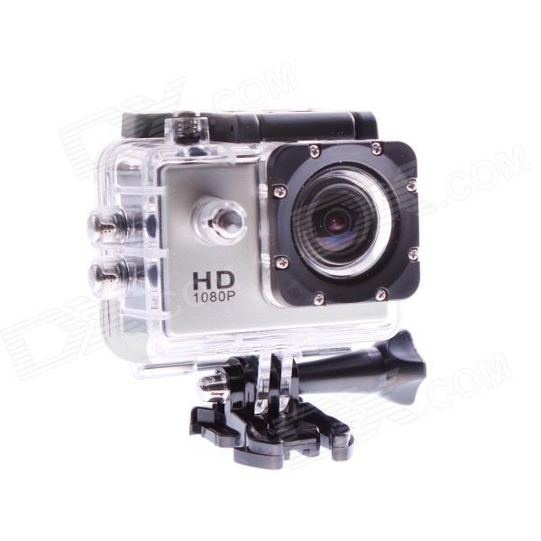 Видеокамера в роли видеорегистратора где купит видеорегистраторы автомобильные
