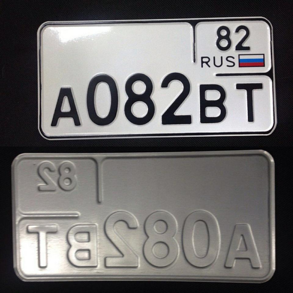 f74c39es-960.jpg