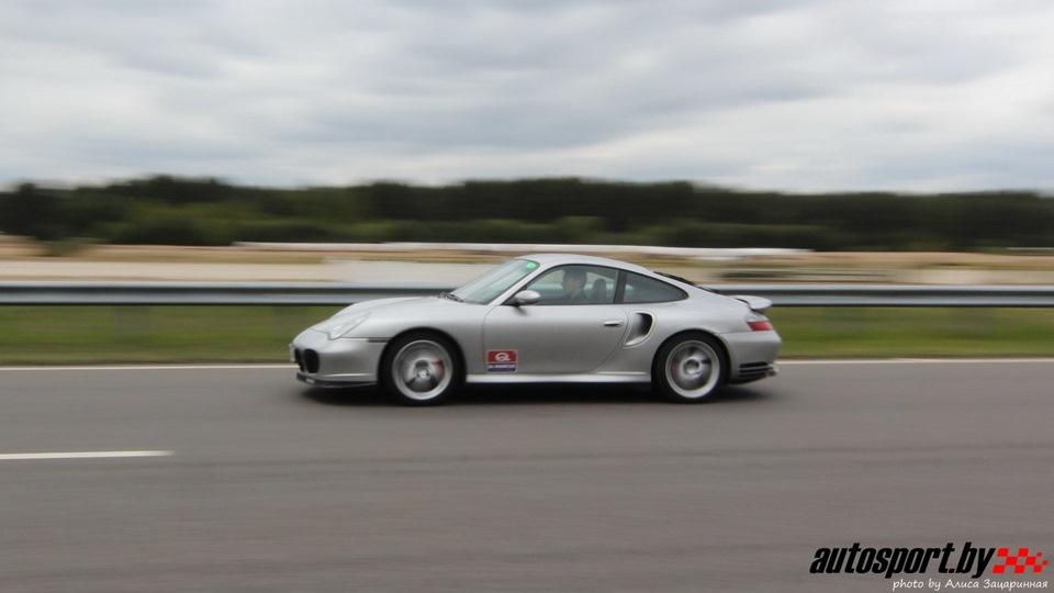 сколько стоит новый porsche 911 turbo gt2