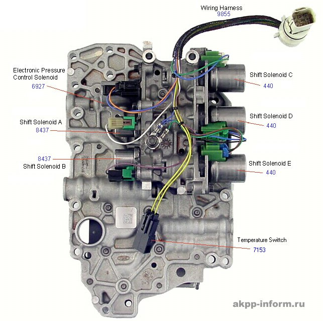 4f27e wiring diagram 65 pontiac wiring diagram