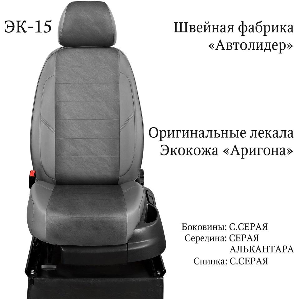 Брызговики купить в Москве каталог с ценами Доставка по