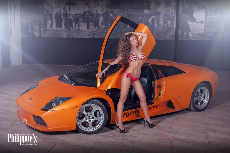 Bellingham Wa Lamborghini Picture Tits