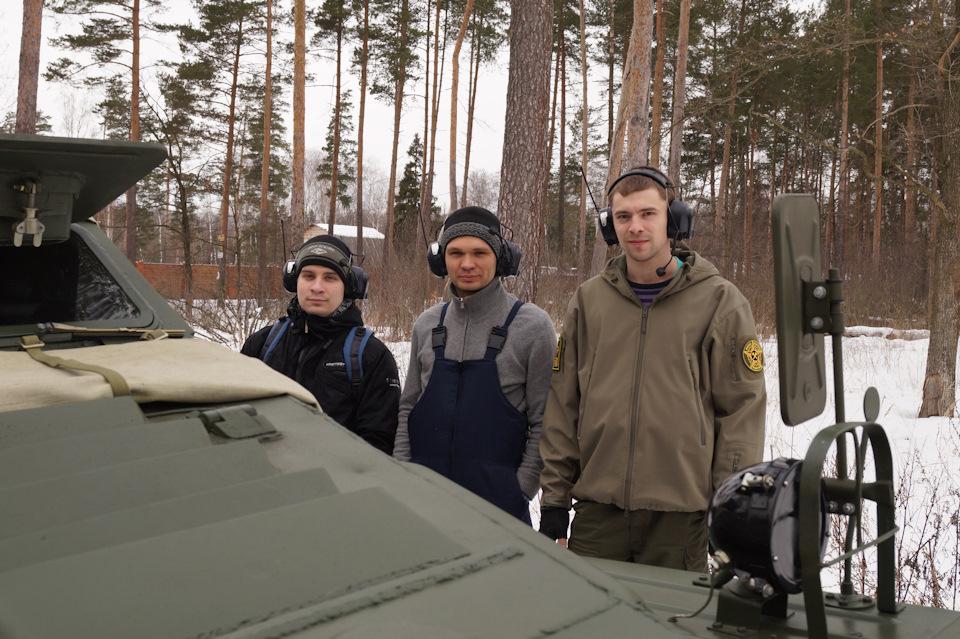 три танкиста три веселых друга экипаж машины боевой