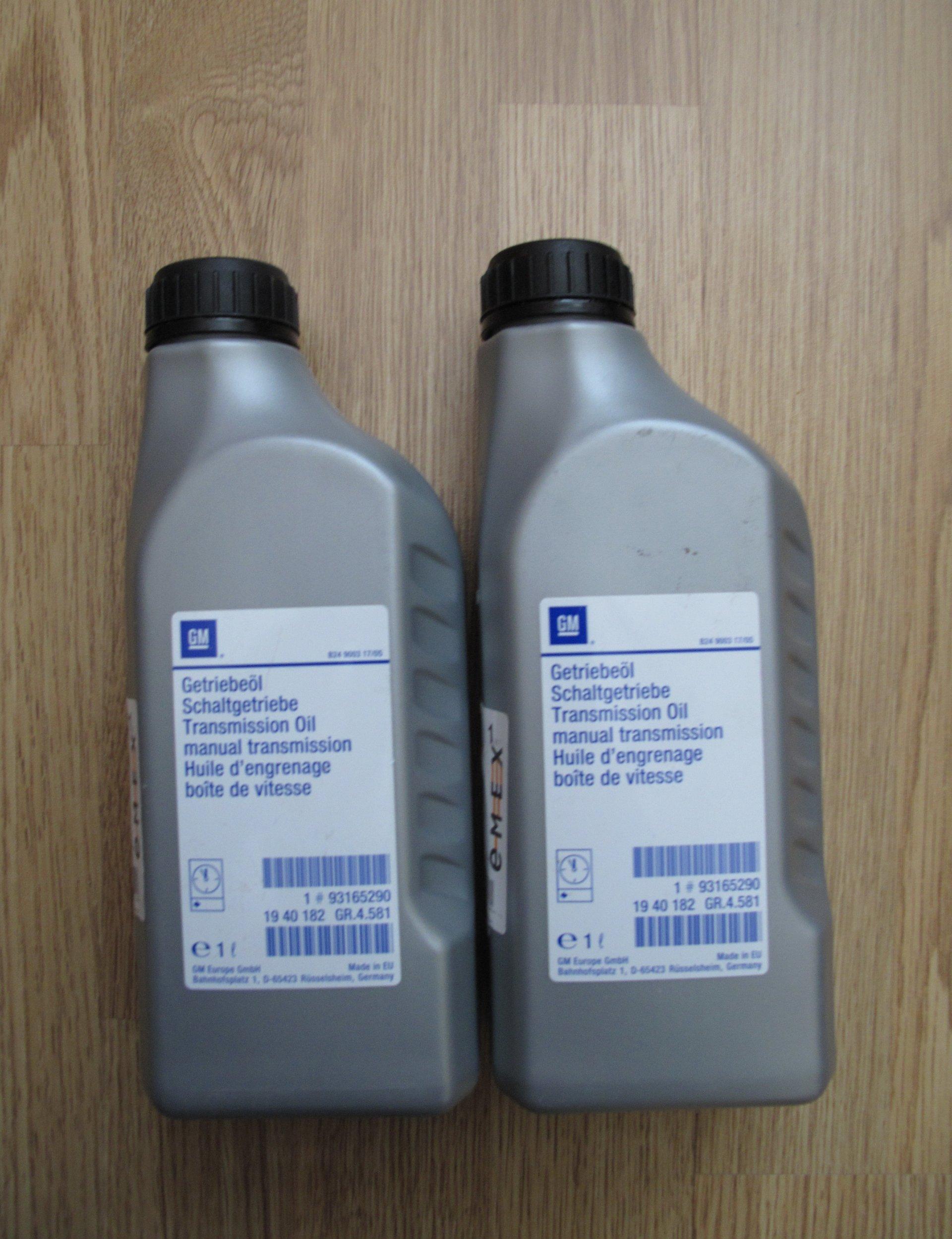 Ваз 2107 замена кардана